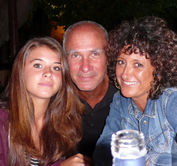 agriturismo toscana podere il leccio