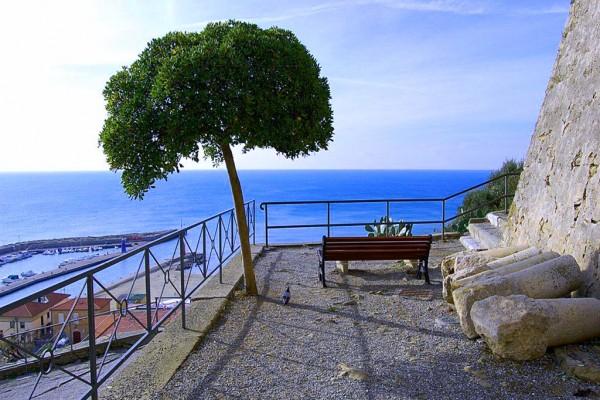 castiglione_della_pescaia beach spiaggia agriturismo farmhouse podere il leccio